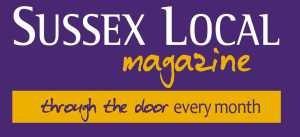 451185Sussex Local logo