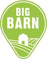BigBarn-Logo-big2