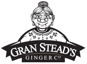 Gran Stead's Ginger Co.