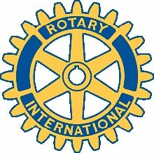 Rotary Club, Storrington and Pulborough District