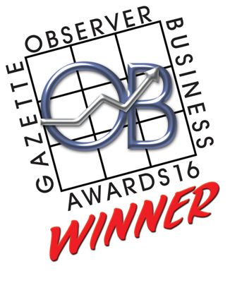 The Observer Business Awards