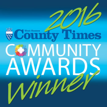 County Times Community Awards