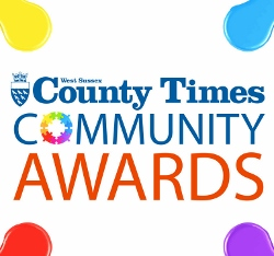 The County Times Community Awards 2017