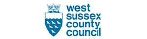 Auntie Vals Supporters West Sussex Council