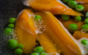 Auntie vals hints and tips boiling vegetables
