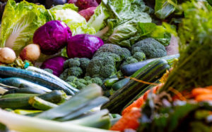 Auntie vals hints and tips vegetables