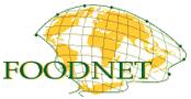 Foodnet Limited