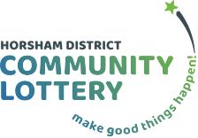 Horsham Community Lottery